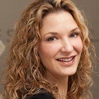 Adrienne Ashtari, RN