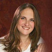 Deborah Gur-Arie, DDS