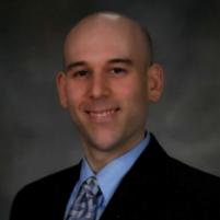 Bryan S. Benn, MD, MPH