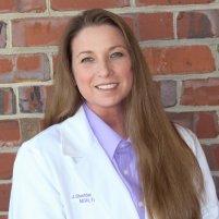 Jennifer S Humphrey, MSN, FNP-BC, Doctoral Candidate