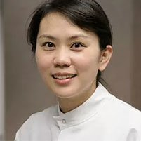 Julia Liao, DDS