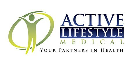 Active Lifestyle Medical -  - Functional Medicine Practitioner
