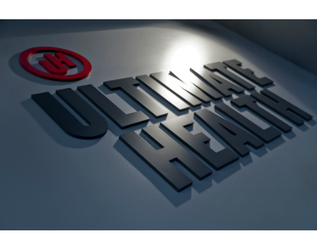 Ultimate Health Medical Clinic