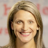 Jessica Dreiling, NP