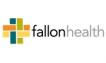 Fallon Community Health Plan (FCHP)