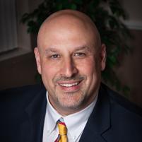 David N. Adler, DC  - Chiropractor