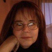 Dr. Margaret A. Donohue, PhD