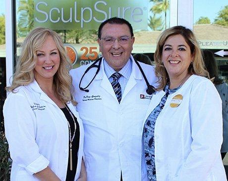 Arizona Medical Institute