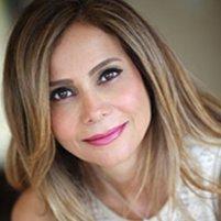 Mojgan Hashemi, DDS -  - General & Cosmetic Dentist