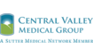 Central Valley Medical Group