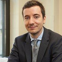 Artem Kaplan, MD, PhD