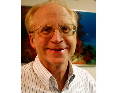 Robert Lynn Horne, MD