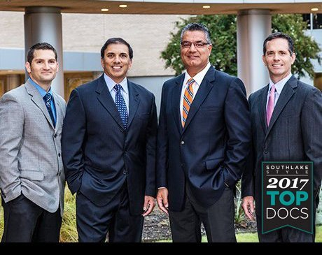 Texas Institute of Orthopedic Surgery & Sports Medicine