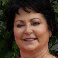 Nancy Long, MD