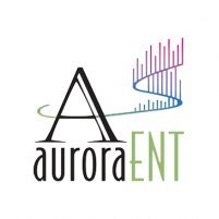 Aurora ENT -  - Ear, Nose & Throat Doctor