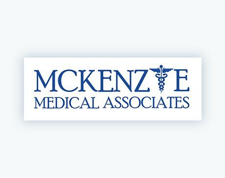 McKenzie Medical Associates