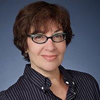 Karen Siegel, PhD