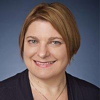 Maureen Murray, LPC