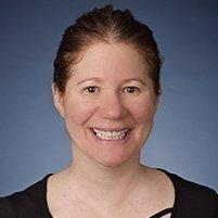 Jennifer Jablin, FNP