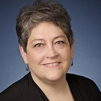Wanda Hanlon, MD