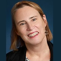 Laura Mellick, MD