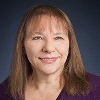 Charlene Zaharakis, RN