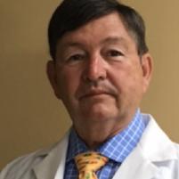 Gerald A. Cioffi, DMD, PA