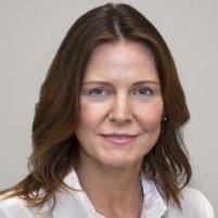 Karen Schweitering