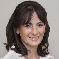 Christine Brett