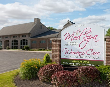 Findlay MedSpa