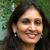 Husna R. Baksh, MD, PC