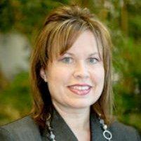 Lori A.  Teverbaugh, MD. FACOG