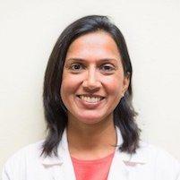 Kavita Surti, MD