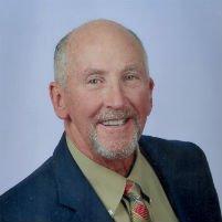 Mitchell Blum, MD, FACS