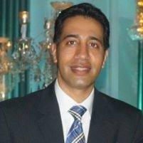J. Raj Matta, PA-C, DHSc