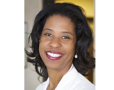 Regina L Edmond, MD Inc.