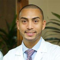 Florida Blue Medicare >> Piñero Preventive Medical Care: Family Medicine: Orlando, FL