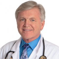 Jerry Morris, DO