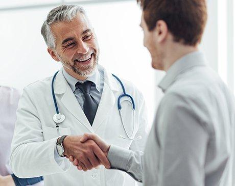 Beneficial Health Medical Center