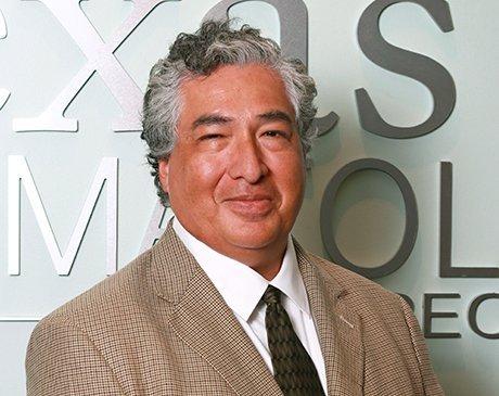 Edward Perez Md Phd Dermatologist Katy Tx