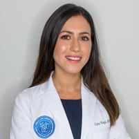 Lina Naga, MD, FAAD