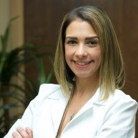 Christine Cernoch, ARNP