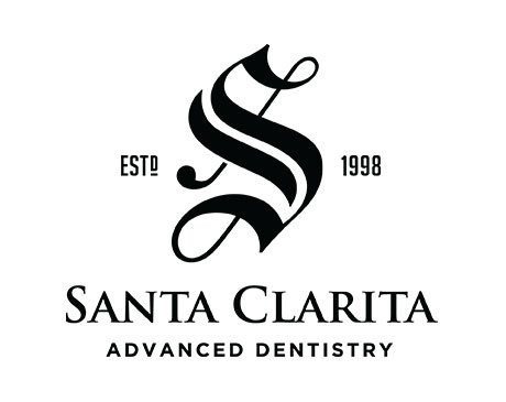 Santa Clarita Advanced Dentistry