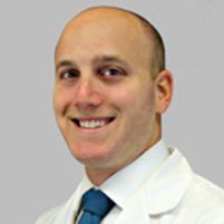 Jared Weiss, DDS