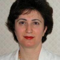 Samar   Khalil, R.Ph