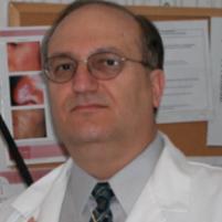 Karim   Khalil, MD