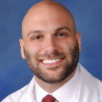Ramy  Khalil, MD