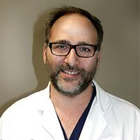 Christopher A. Iannotti, MD, PhD, FAANS