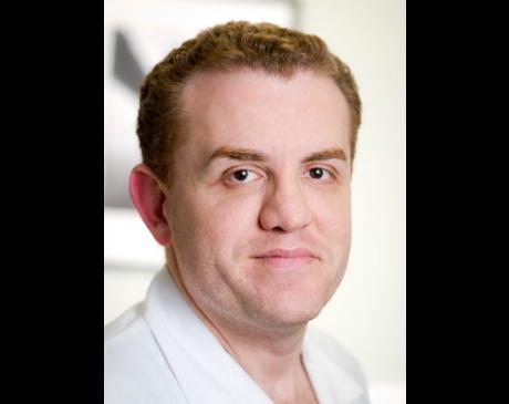 Michael Rotman, MD