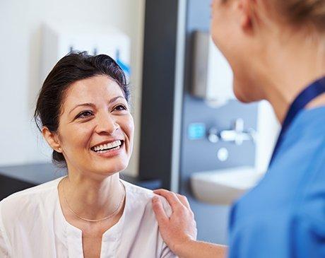 Tchabo Care Obstetrics & Gynecology